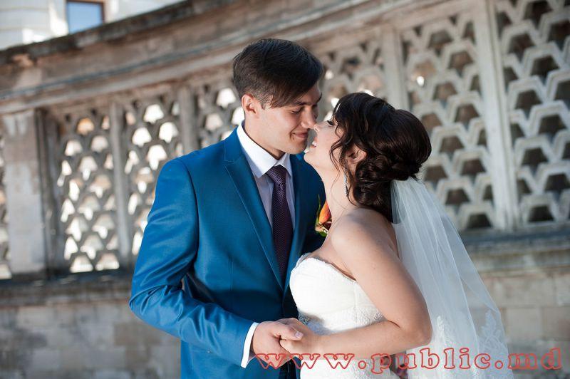 Momentstudiomd Servicii Foto și Video Nunta Wedding 2016 2017