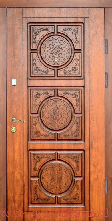 входные двери оптом собственное производство
