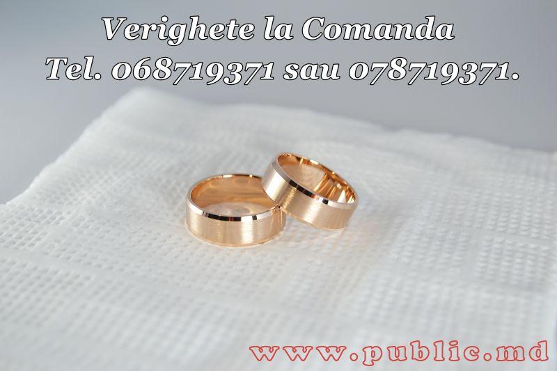 Cele Mai Frumoase Verighete Wwwpublicmd